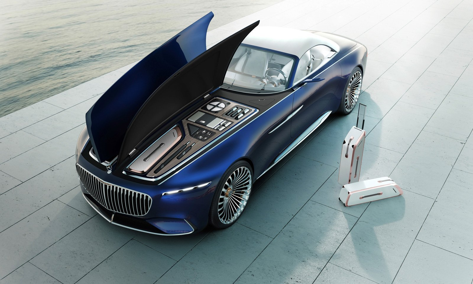 mercedes-benz-maybach-6-cabriolet7