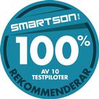 crowdscore-mercedes-benz-100-rekommenderar