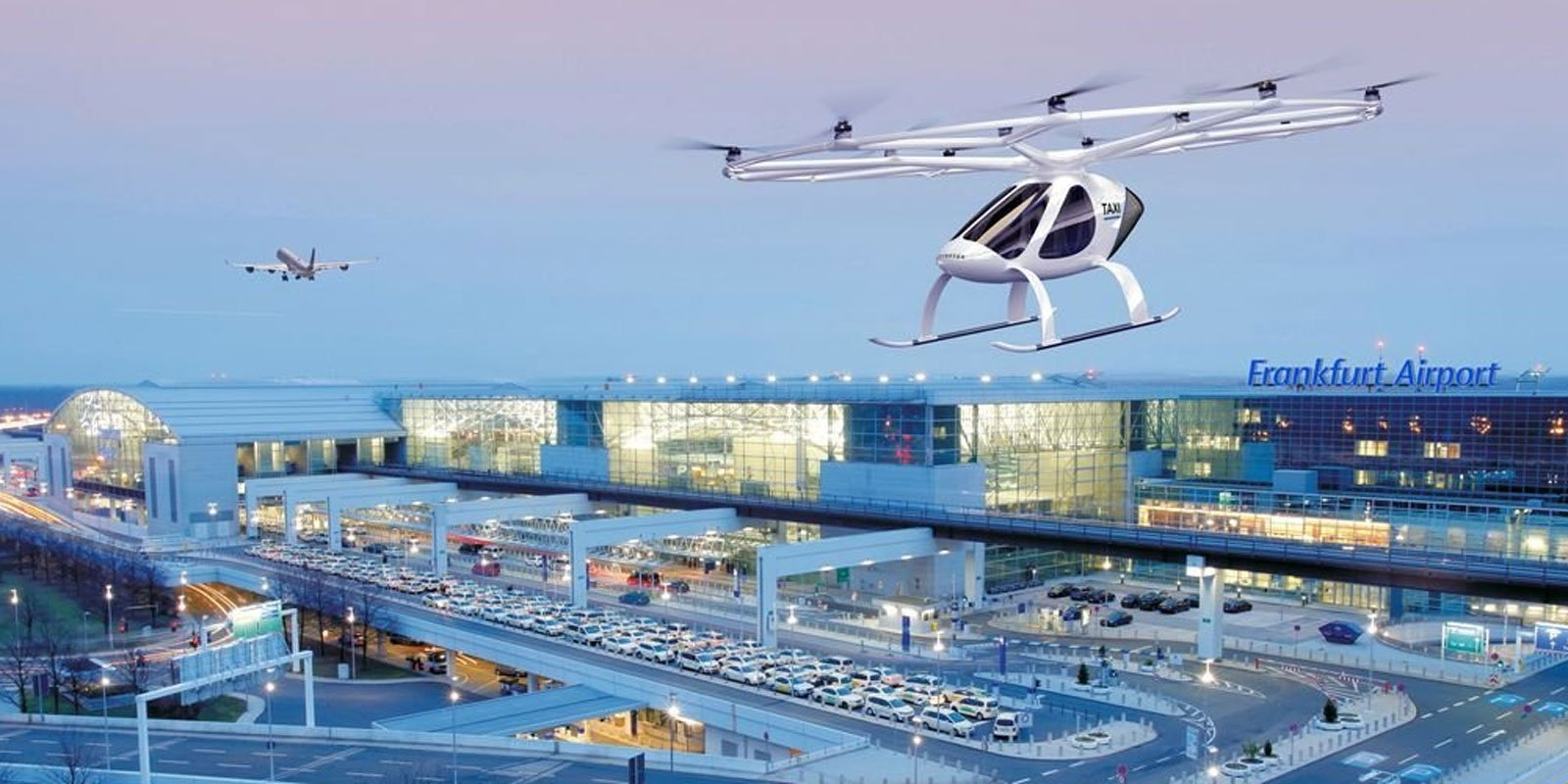 volocopter-fraport-frankfurt-flughafen-airport-vtol