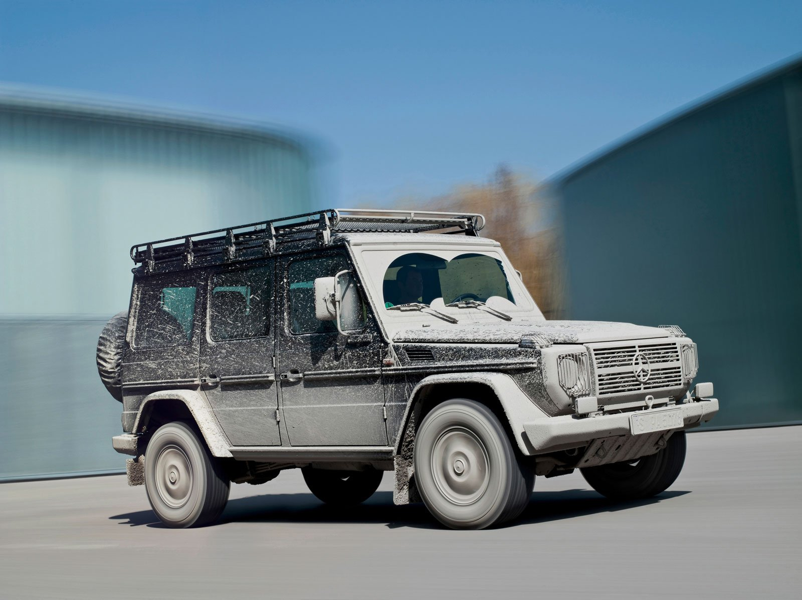 mercedes-benz_g-klass-01