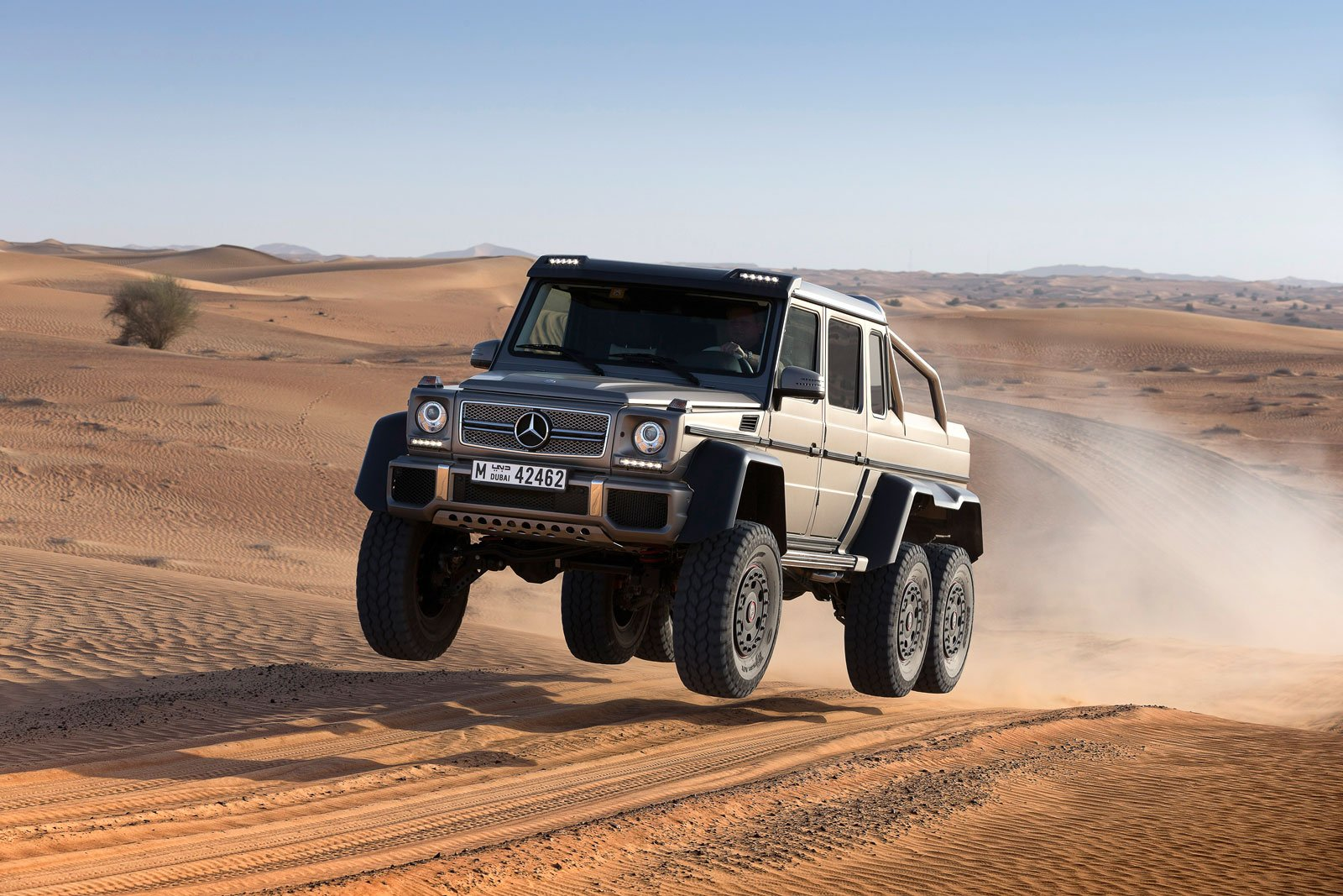 mercedes-benz_g-klass-05