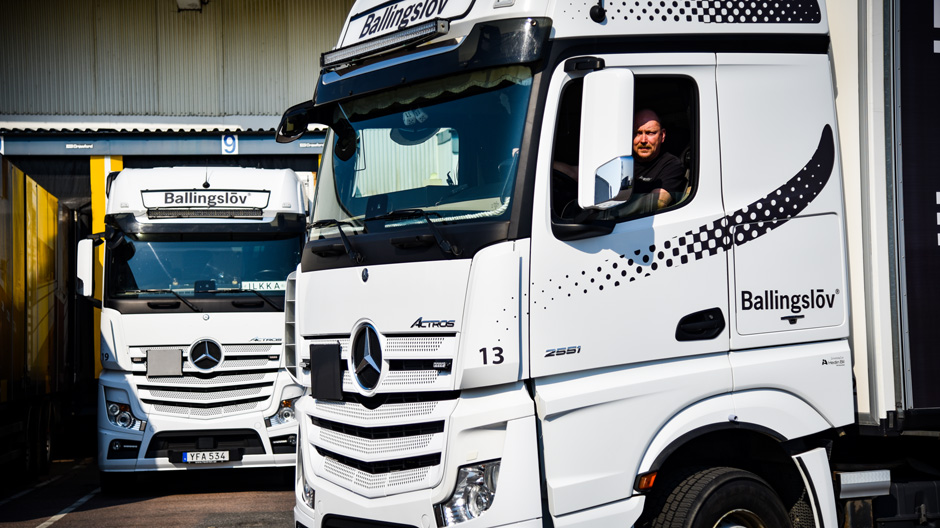 actros-cut-kitchen-makers-fuel-costs-940-02