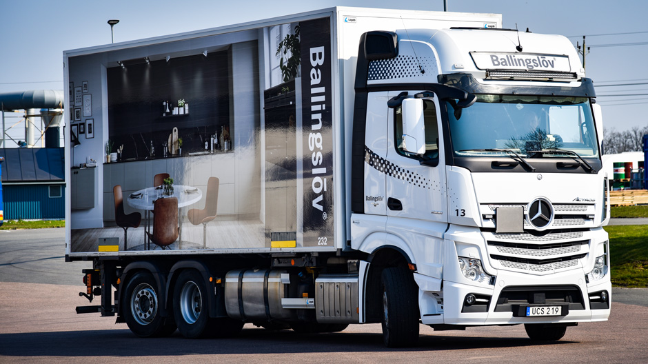 actros-cut-kitchen-makers-fuel-costs-940-03