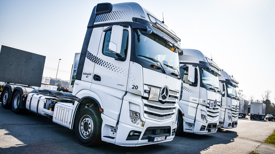 actros-cut-kitchen-makers-fuel-costs-940-05