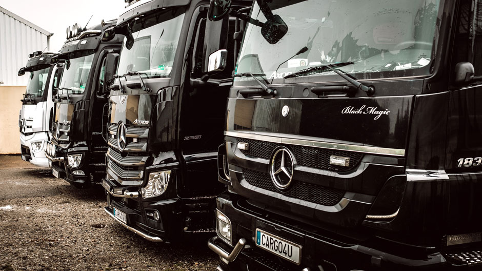 opera-trucking-940-05