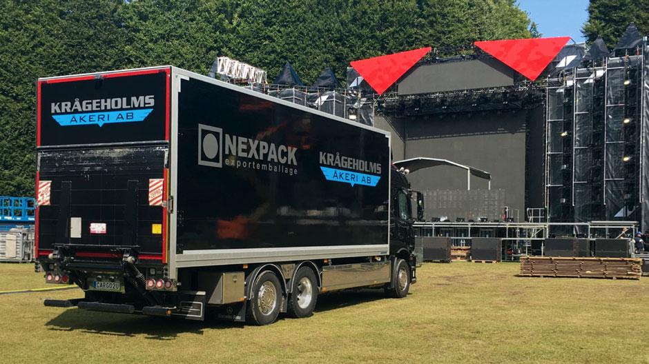opera-trucking-940-06