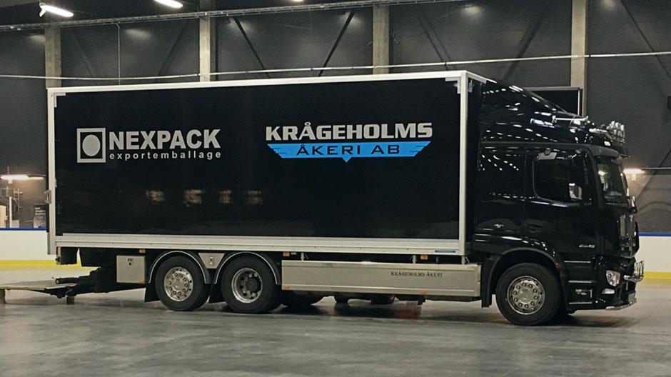 opera-trucking-940-07