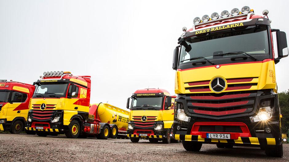 pr-vacuum-trucks-03