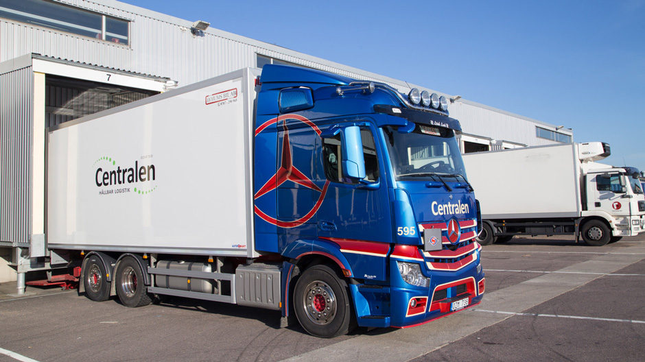six-year-old-actros-looks-new-940-01