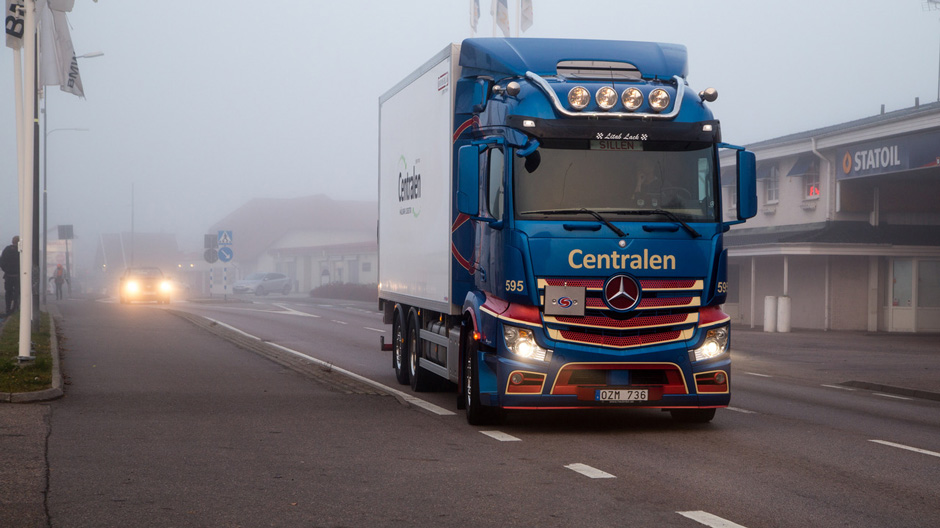 six-year-old-actros-looks-new-940-03