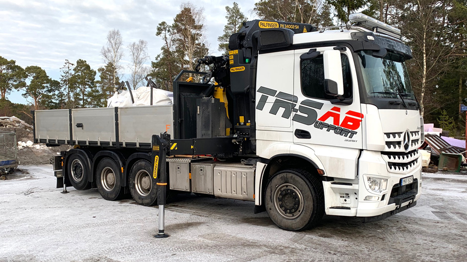 trsupport-in-stockholm-goes-all-arocs-940-02