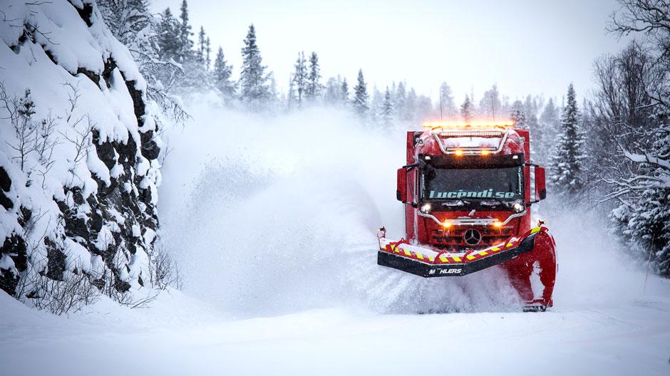 vykander-snowplough-01