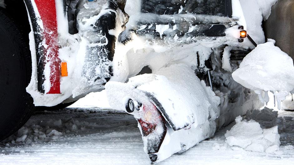 vykander-snowplough-03