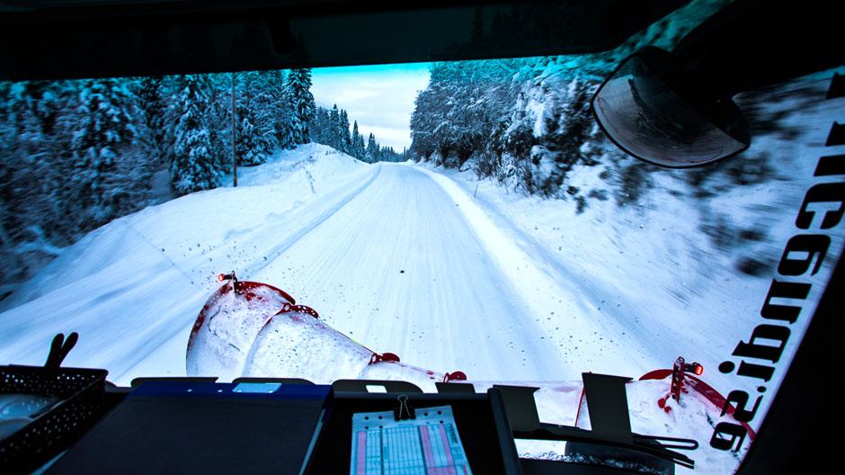vykander-snowplough-04
