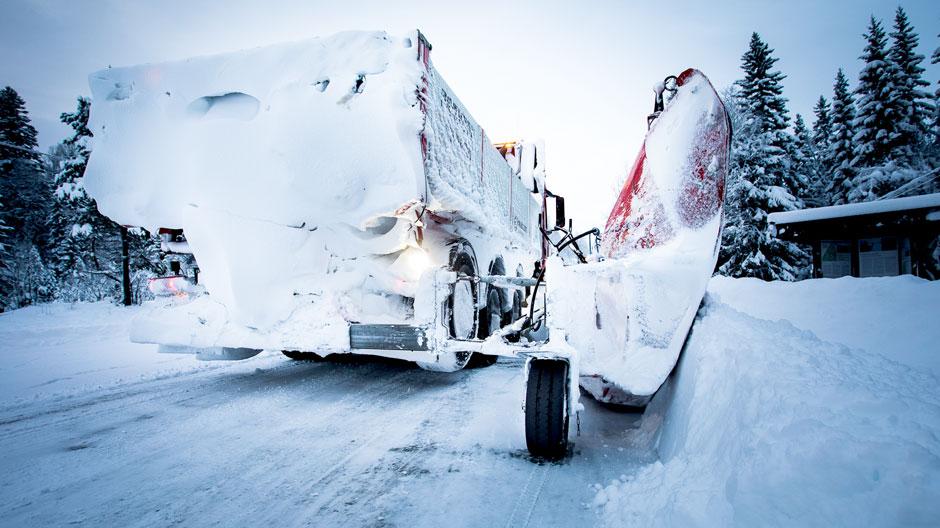 vykander-snowplough-09