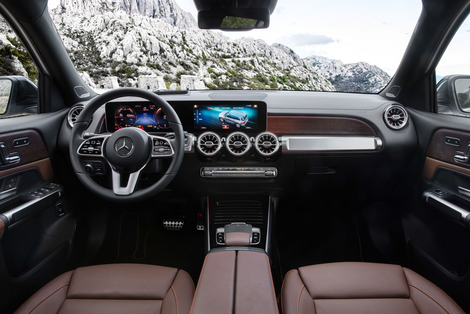mercedes-benz-glb-_079
