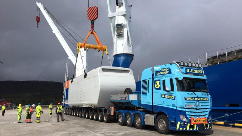 500-ton-actros-to-jinert-940-012