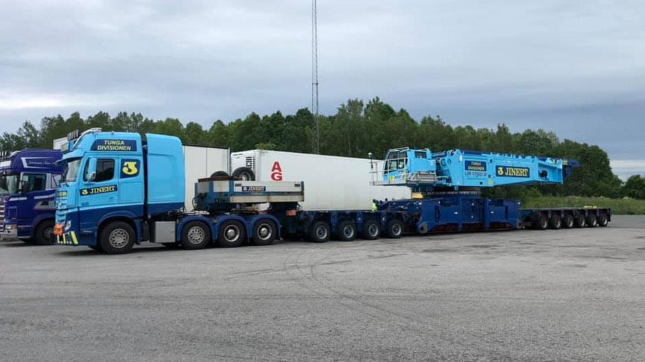 500-ton-actros-to-jinert-940-014