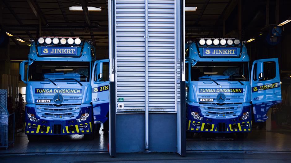500-ton-actros-to-jinert-940-03