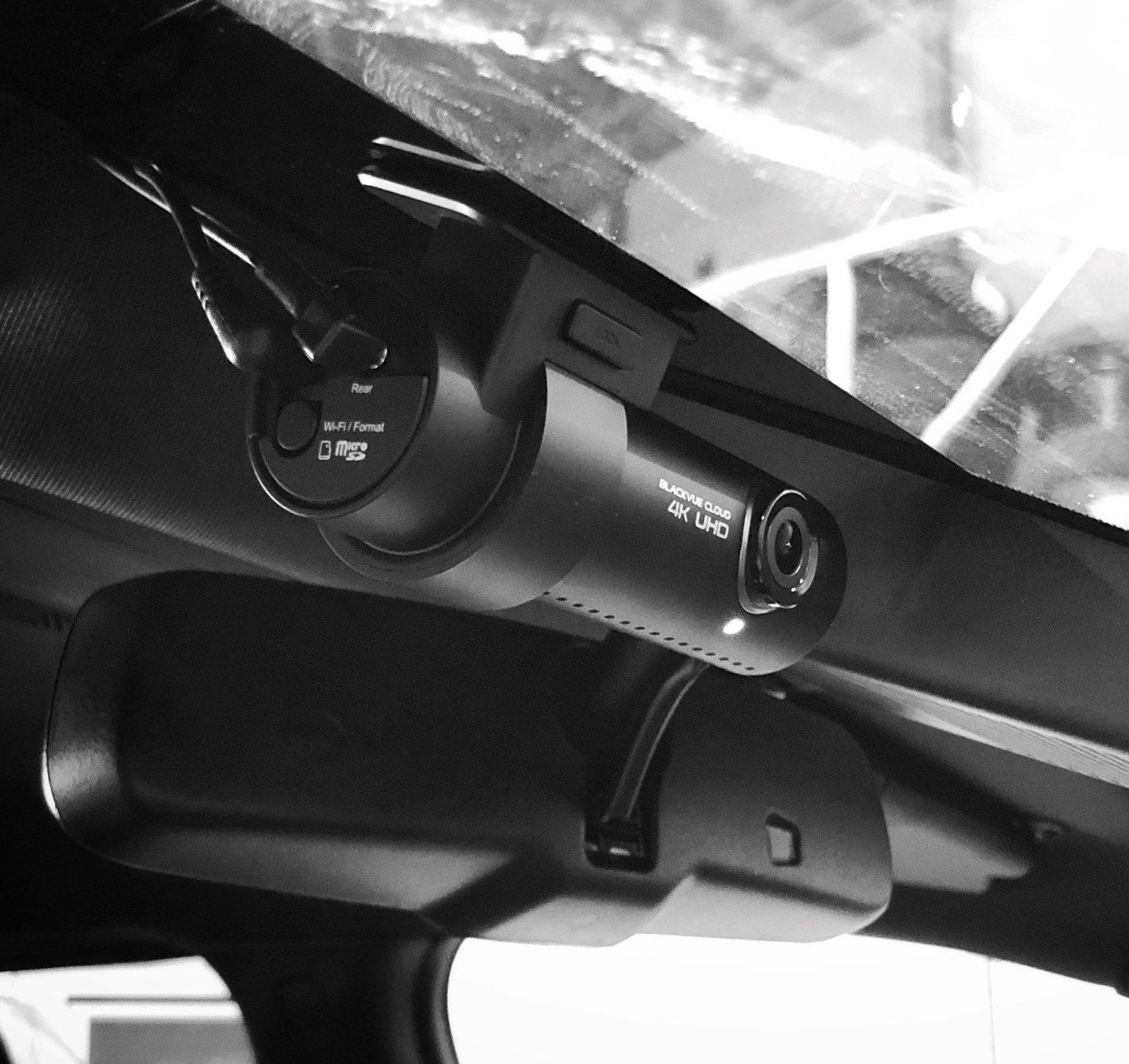 holms-x350-foto-pickup-09