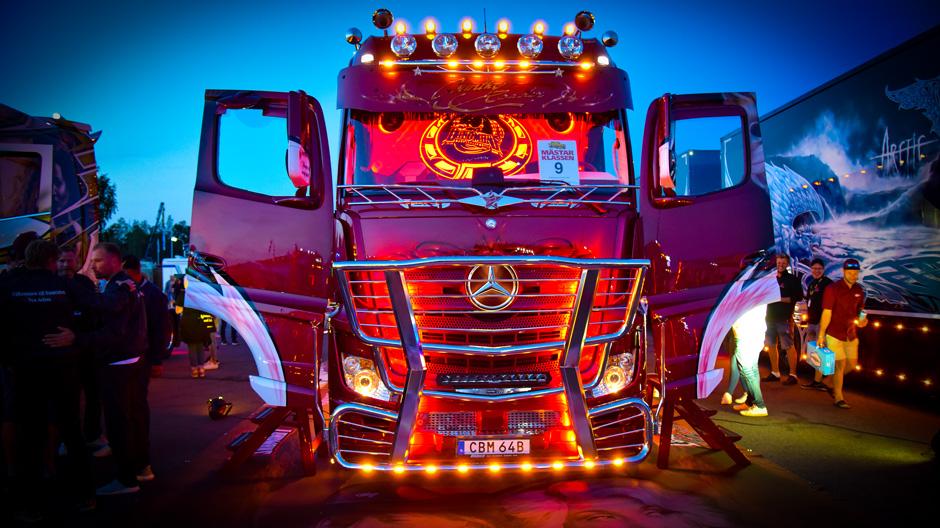 2019-trailer-trucking-festival-940-02