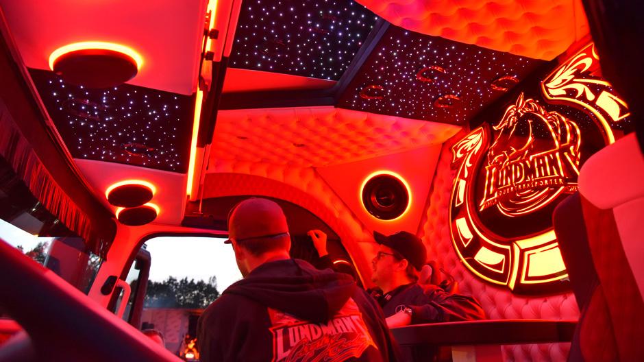 2019-trailer-trucking-festival-940-03-1