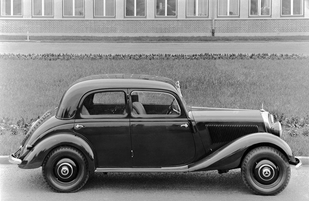 Prewargenes_1950