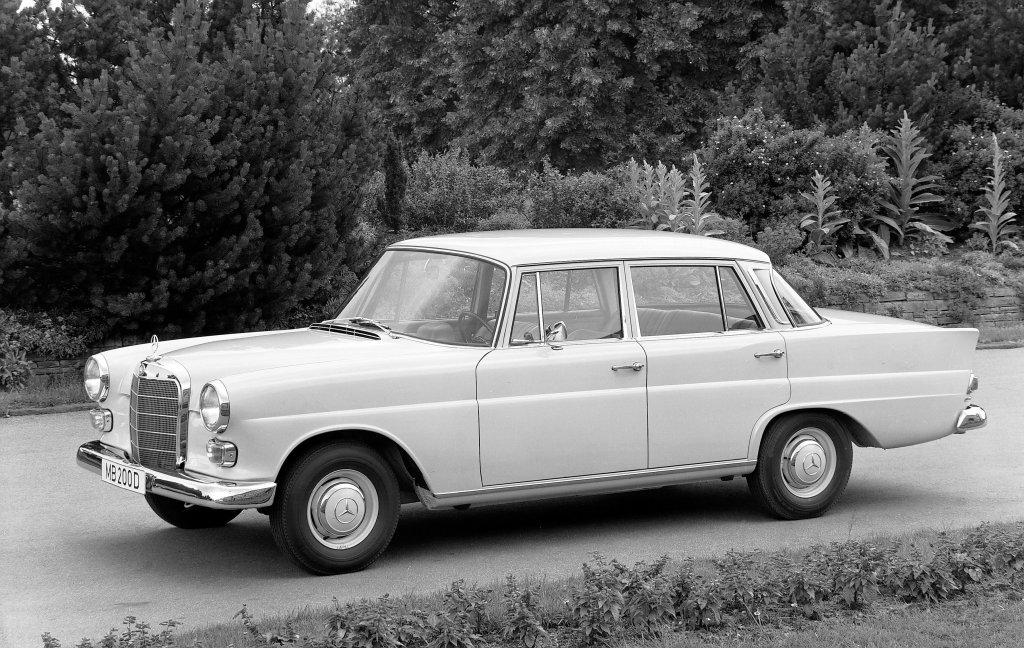 W110:200D_1965