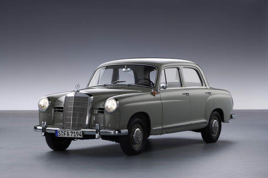 W120:180_1953