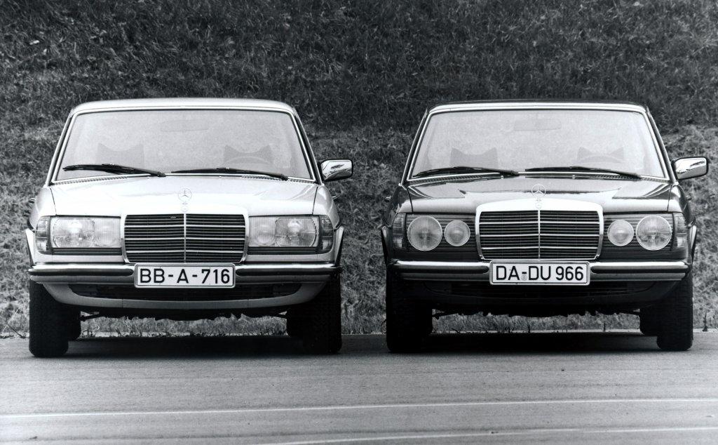 W123_1975_och_1985