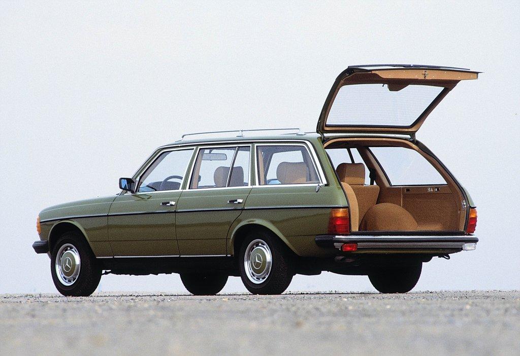W123_kombi_1977