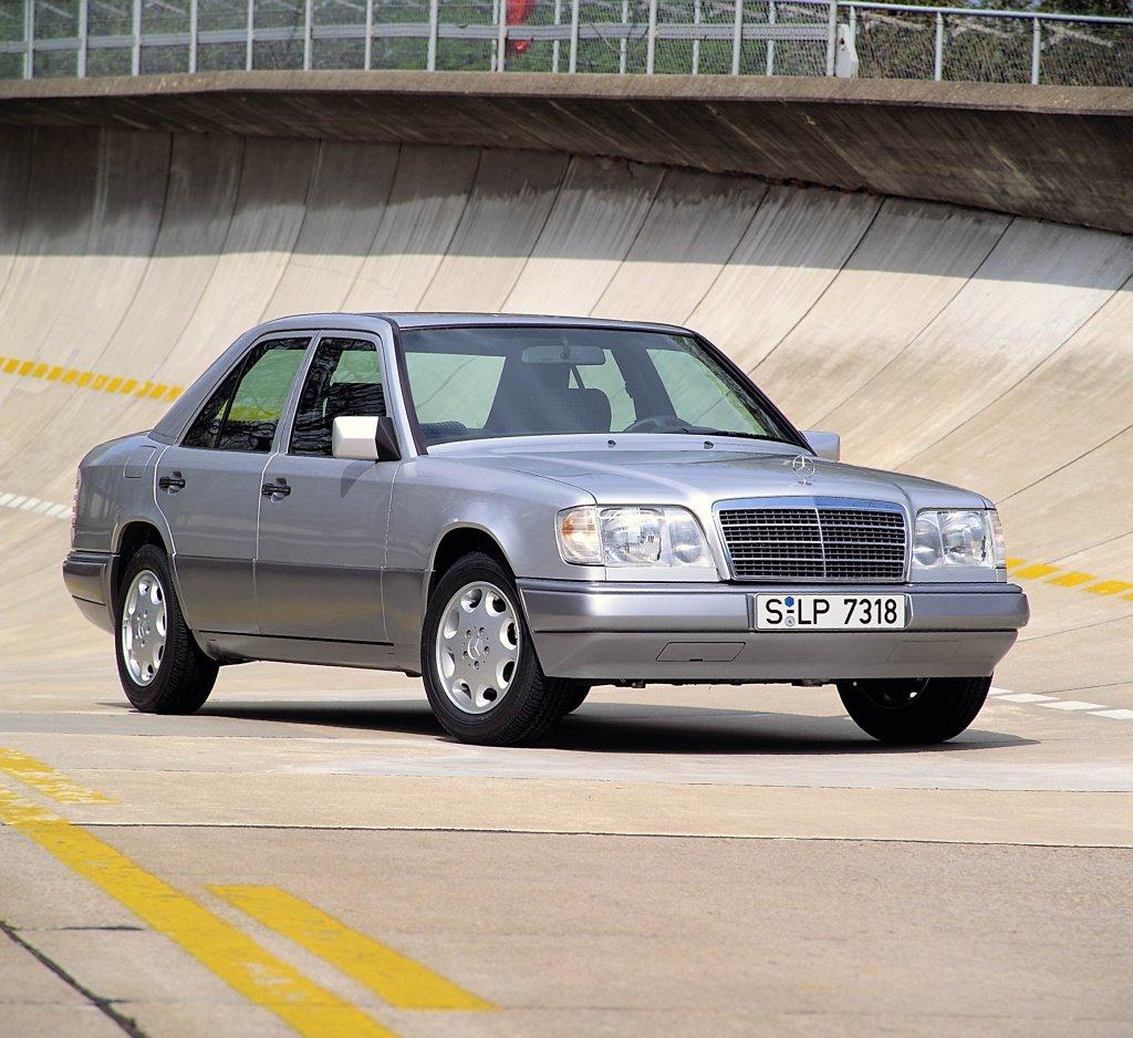 W124_1984-1996