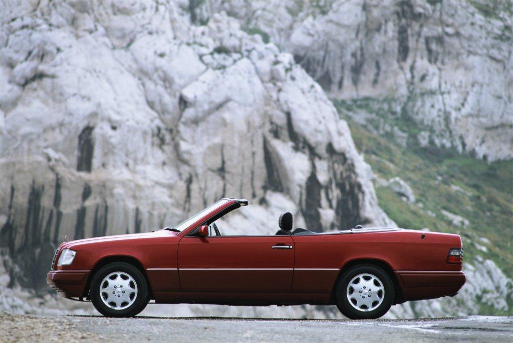 W124_cab_1991-1997