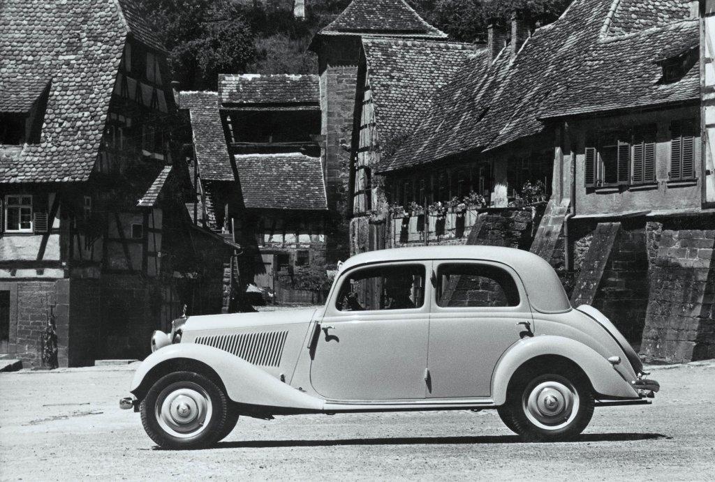 W136_1947