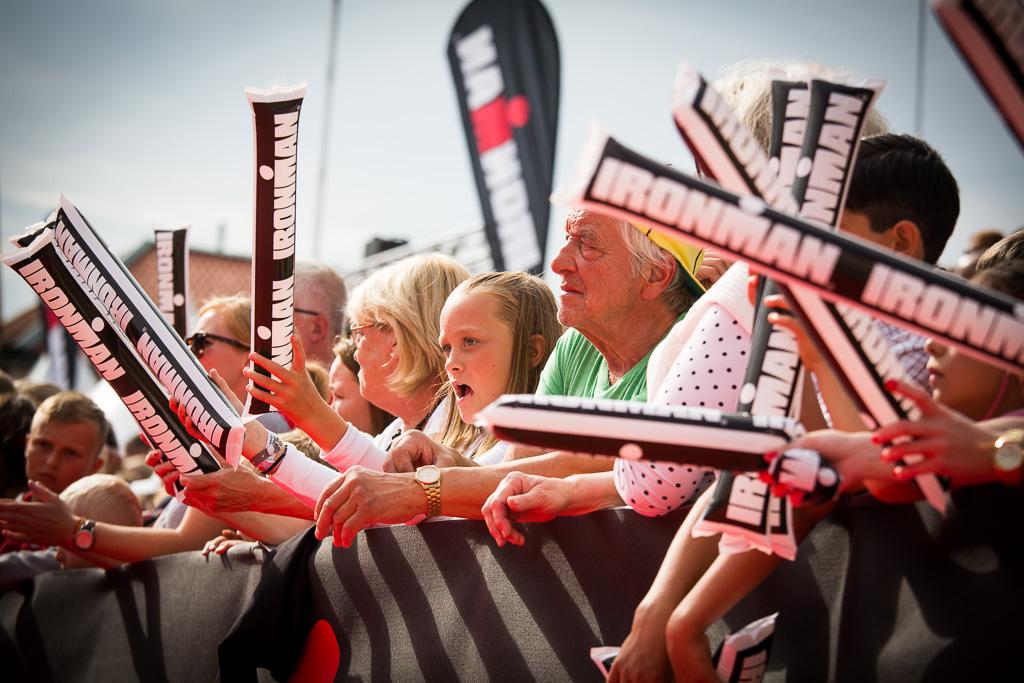 Ironman kalmar-Folkfest 4