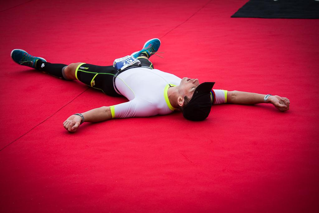 Ironman kalmar-129
