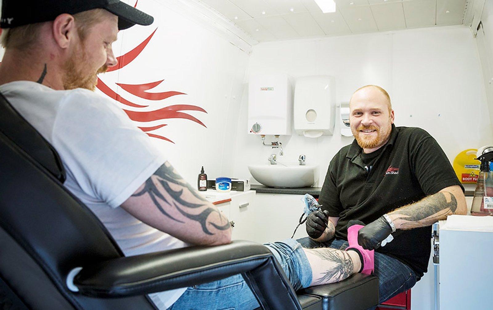 mercedes-benz-sprinter-mobile-tattoo-shop