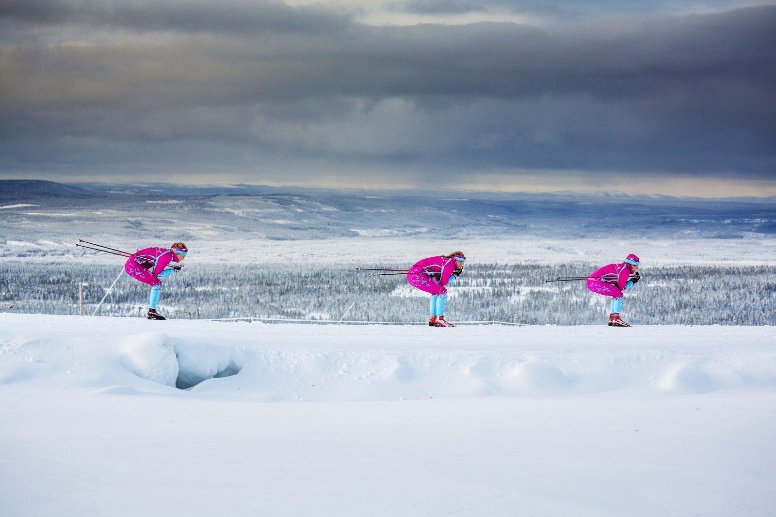 team-ski-