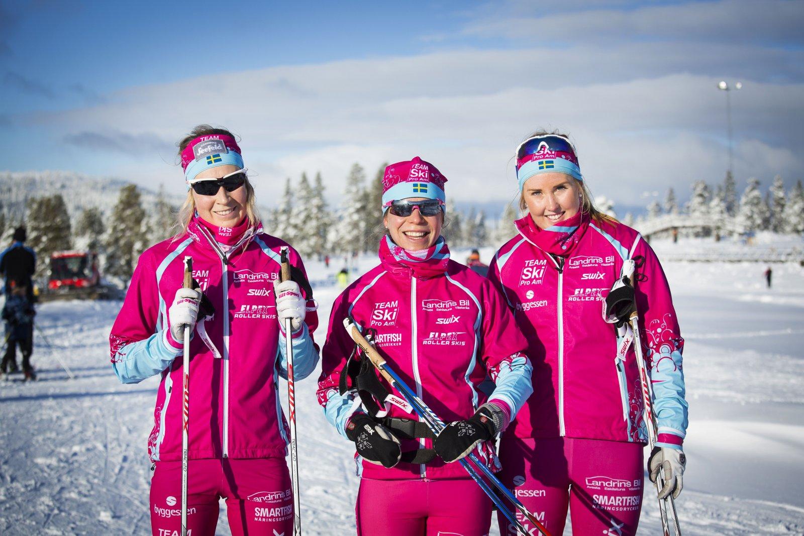 team-ski-_93a3909-kopia-webb