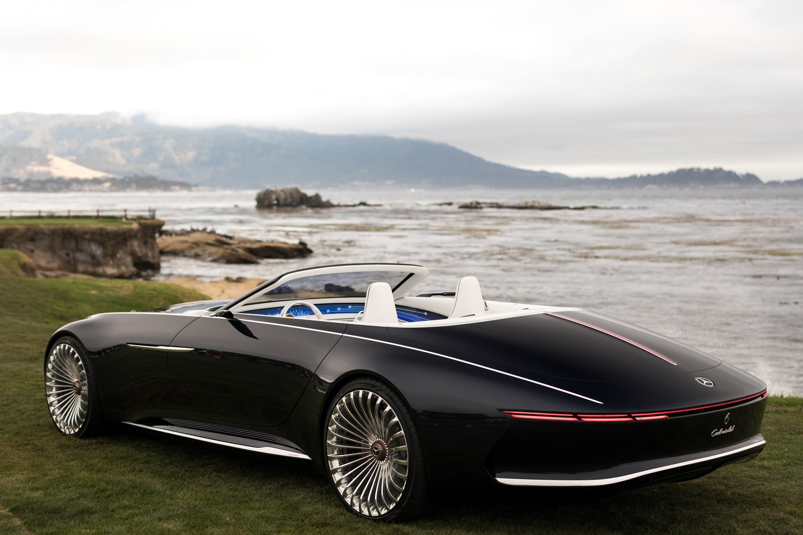 mercedes-benz-maybach-6-cabriolet13
