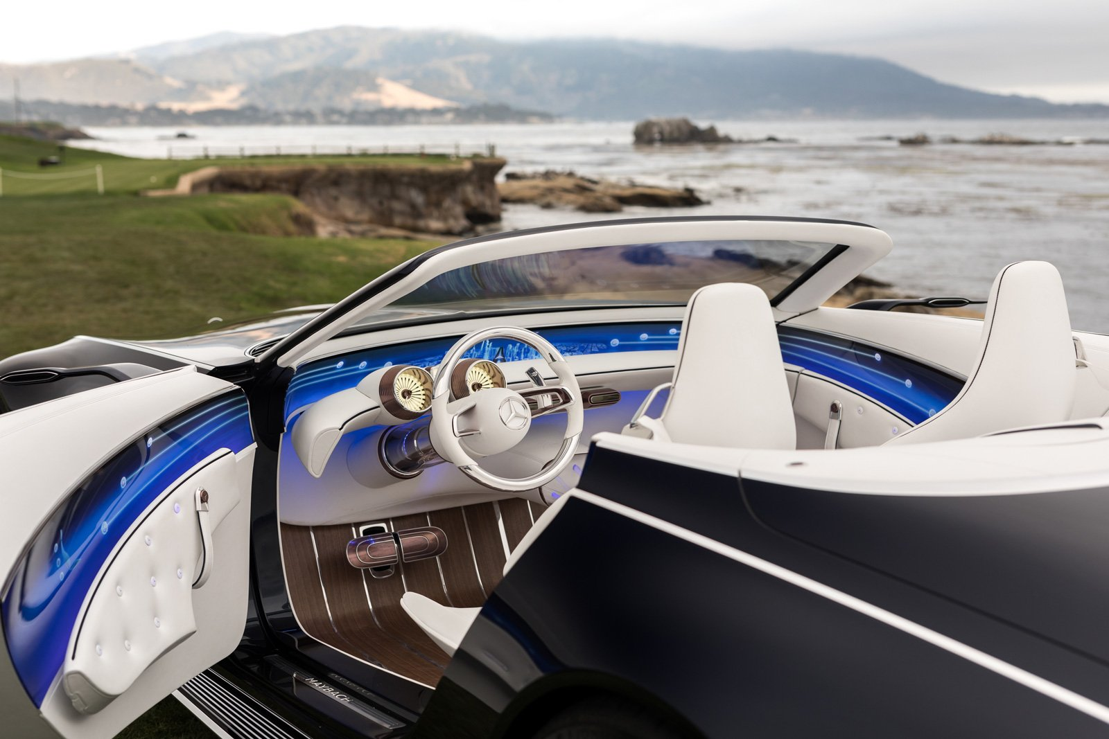 mercedes-benz-maybach-6-cabriolet14