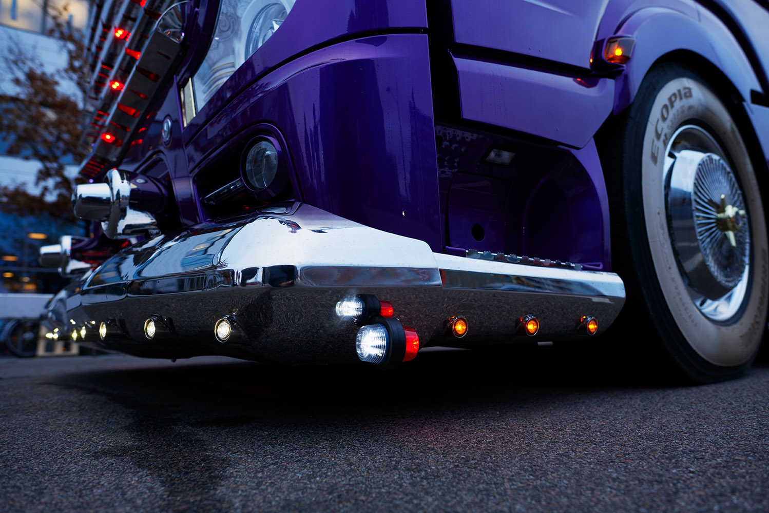 mercedes_actros_lowrider_00014