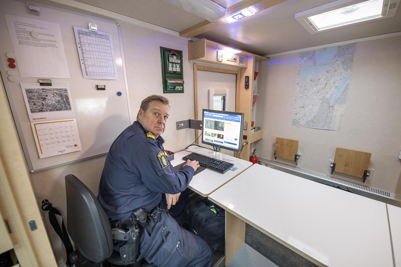 sn-polisen-husbil-10