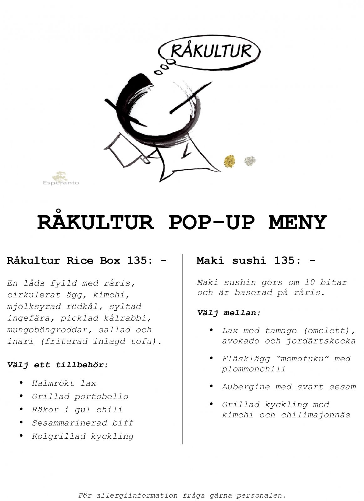 Råkultur POP UP meny 2018.docx