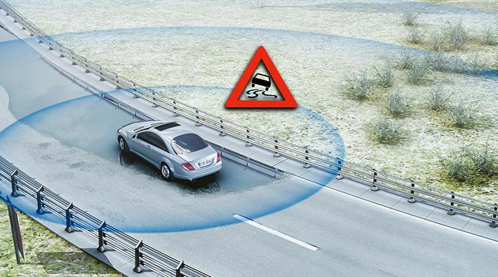 innovation-car-to-x-kommunikation_02-710x396