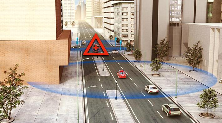 innovation-car-to-x-kommunikation_03-710x396