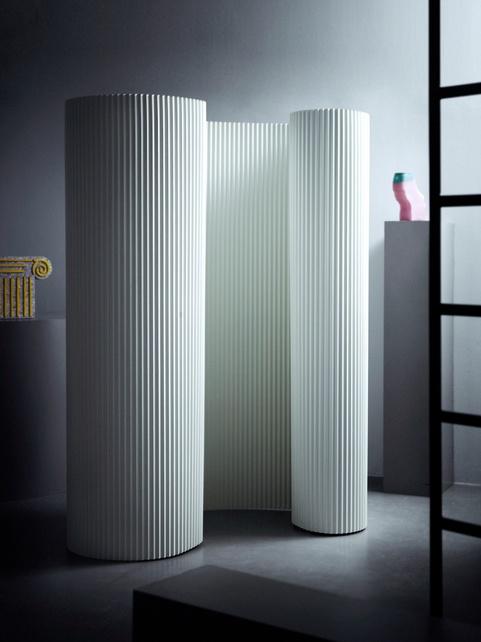 kolonn-foto-rikard-lilja